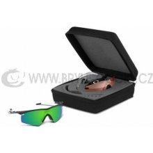 Pouzdro na brýle SOFT VAULT ICON BOX