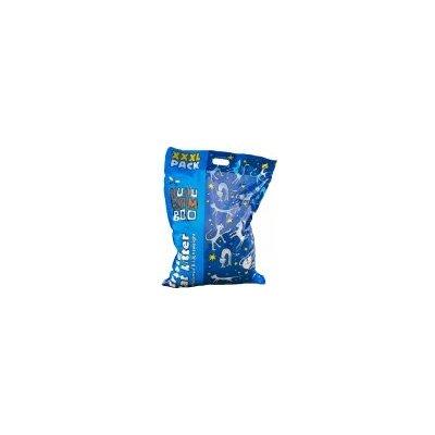 Huhubamboo Podestýlka HUHU silikón 18 l