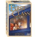 Hans im Glück First Class: Unterwegs im Orient Express