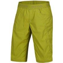 Ocún Mánia shorts men pond green