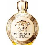 VERSACE Eros parfémovaná voda dámská 100 ml tester