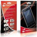 GT Electronics Ochranná fólie GT pro SonyEricsson Xperia X1