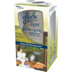 Glade by Brise Sense & spray Collection Sandalwood Jasmine 18 ml