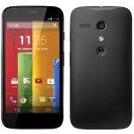 Mobilní telefony Motorola