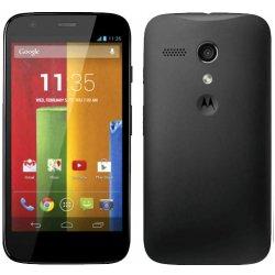 Motorola Moto G Gen2