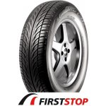 Firststop Speed 185/60 R15 84H DOT 2012