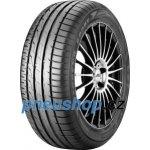 CST Adreno H/P Sport AD-R8 245/50 R20 102W