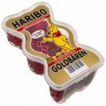 Haribo Goldbären Box 450g