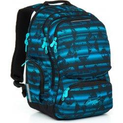 Topgal batoh HIT 864 D modrá od 1 699 Kč - Heureka.cz 9bcc1add21