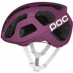 Cyklistické helmy Specialized