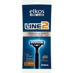 Elkos Line2 10 ks