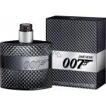 James Bond James Bond 007 toaletní voda pánská 50 ml