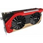 Gainward GeForce GTX 1080 Phoenix Golden Sample 8GB GDDR5X 426018336-3644