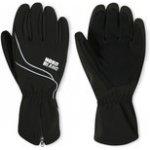 Nordblanc NBWG1690 CRN rukavice softshell