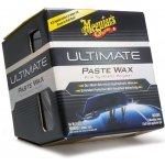 Meguiar's ULTIMATE PASTE WAX 325 ml