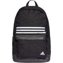1361af9ba5 Adidas clas bp 3s pock 21l černý