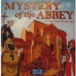 Days of Wonder Mystery of the Abbey