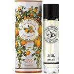 Panier des Sens Provence parfémovaná voda dámská 50 ml