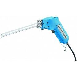 Řezačky STORCH řezačka polystyrenu Hot Knife 250 mm 436150