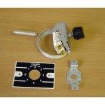 Termostat RANCO K50 H 2005/002