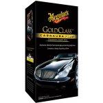 Meguiar's Gold Class Carnauba Plus Premium Liquid Wax 473 ml