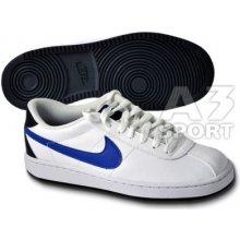 Nike BRUTEZ PLUS 535448-102