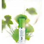 Sisley Botanical D-Tox Detoxifying Night Treatment 30 ml