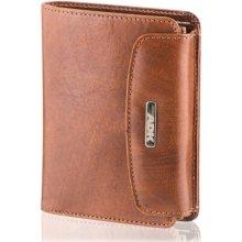 Dámská peněženka Paramaribo DK 064