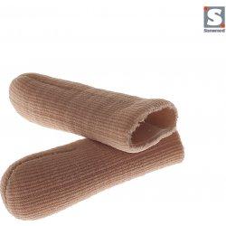 5d865545640 Pouzdro na prsty ruky i nohy - CB120 - 2 ks