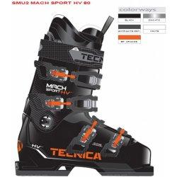 1d9e95a3eef TECNICA Mach Sport 90 HV SMU 18 19. Lyžařské boty ...