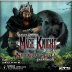Wizkids Mage Knight: Shades of Tezla
