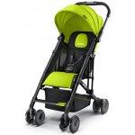 Recaro Golf Easylife + transportní taška Lime 2016