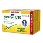 Walmark Coenzyme Q10 60mg 60 tablet