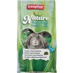 Beaphar Nature Rabbit Adult 1,25 kg