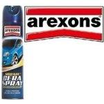 Arexons Mirage Vosk Spray 400 ml