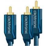 Clicktronic 70456