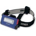 Berner 335506