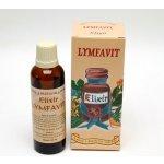 Herba Vitalis Elixír Lymfavit 50 ml