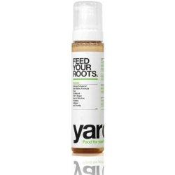 Yarok FEED YOUR ROOTS Tužidlo na vlasy 236 ml