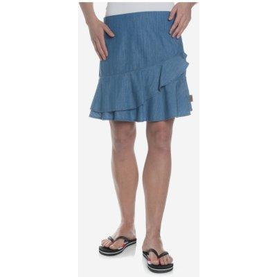 Sam 73 sukně