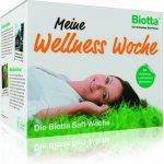 Biotta Wellness týden Bio kúra na 7 dní