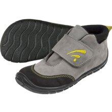 Fare Bare dětské celoroční boty 5121261 6e38f594ed