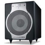 M-Audio M-Audio BX