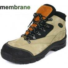 Pánská obuv 2291281, FARE
