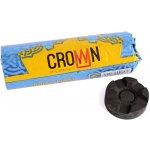 Carbopol Uhlíky Crown 40 mm