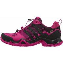Adidas Dámská obuv Terrex Swift R Gtx W