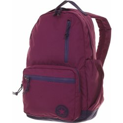 79be52f71 Batoh Converse go 22l icon violet new orchid