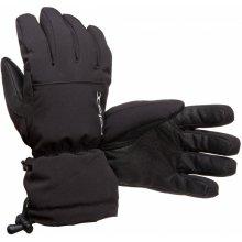 Relax Caen RR08A lyžařské rukavice 76502d12ff