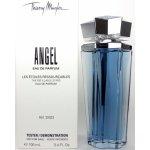 Thierry Mugler Angel parfémovaná voda dámská 100 ml tester