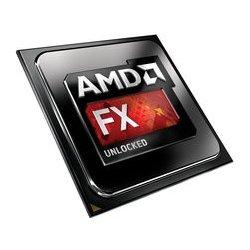 AMD FX-Series X8 FX-9370